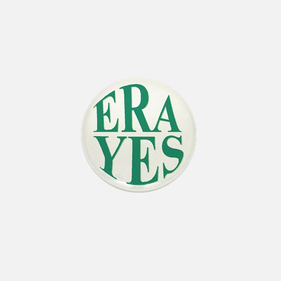 Unique Equal rights Mini Button (100 pack)