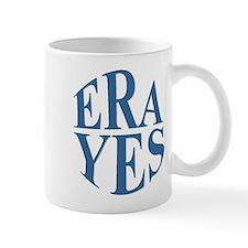 Unique Women's rights Mug