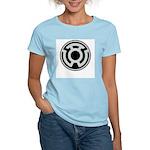Sinestro Women's Light T-Shirt