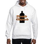 Jaegerbomb Squad Hooded Sweatshirt