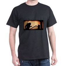 Nosferatu Dark T-shirt