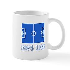 SW6 Mug