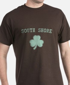 South Shore T-Shirt