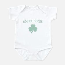 South Shore Infant Bodysuit