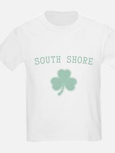 South Shore T-Shirt