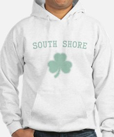 South Shore Hoodie
