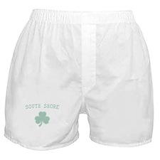 South Shore Boxer Shorts