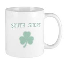 South Shore Mug