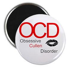 OCD Magnet