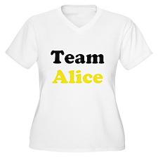 Team Alice T-Shirt