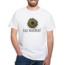 bp Sucks Shirt