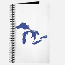 Great Lakes Journal