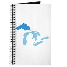 Lake Superior Journal