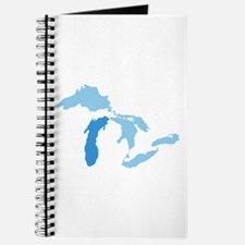 Lake Michigan Journal