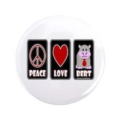 Peace Love Bert 3.5