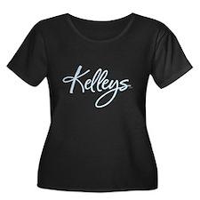 Kelleys Island T