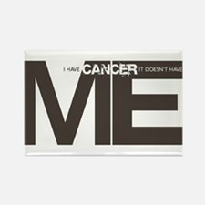 Inspiration Rectangle Magnet (10 pack)