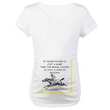 bpfail T-Shirt