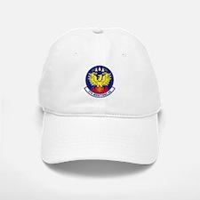 5th Munitions Squadron Baseball Baseball Cap