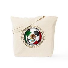 Bicentenaria Tote Bag