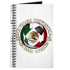 Funny Bicentenario 2010 Journal
