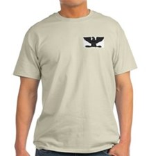 Colonel T-Shirt 3