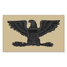 Colonel Sticker 3