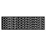 copenfuckinghagen
