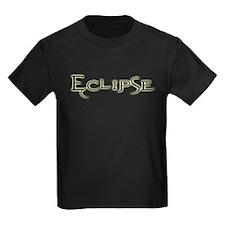 Eclipse T