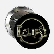 "Eclipse 2.25"" Button"