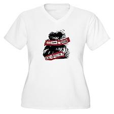 Cute Yarnporn T-Shirt
