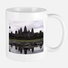Angkor Wat Mug Mug
