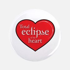 """Total Eclipse"" 3.5"" Button"