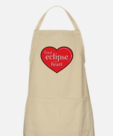 """Total Eclipse"" Apron"