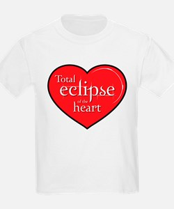 """""""Total Eclipse"""" T-Shirt"""