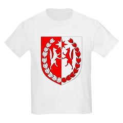 Vulpine Reach T-Shirt
