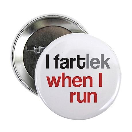 "Funny I FARTlek © 2.25"" Button"