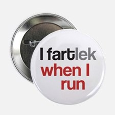 "Funny I FARTlek © 2.25"" Button"
