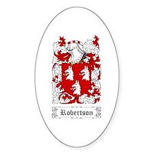 Robertson Decal