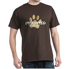 Imprinted (La Push) T-Shirt