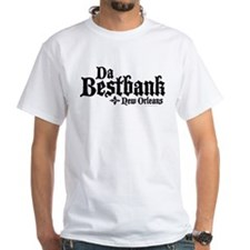 Da Bestbank Shirt