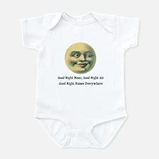 Goodnight Moon Infant Bodysuit