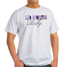 LaPush Baby T-Shirt