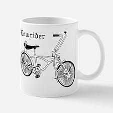 Cute Low rider bike Mug