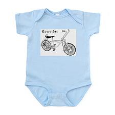 Unique Lowes Infant Bodysuit
