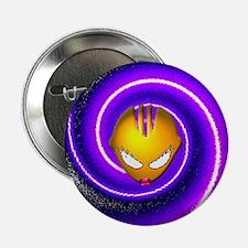 DJ Vertigo Button