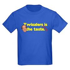 Trale Twizz T