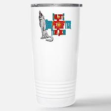 ShapeShifter Team Jacob Travel Mug
