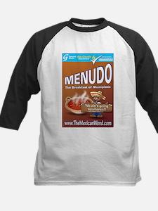 Menudo Tee