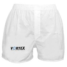 Cool Sports car Boxer Shorts